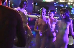 پیچ دختران سکس باحال فیلم