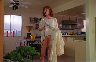 داشتن سرگرم کننده با یک زن روسپی فیلمسکسی باحال