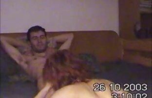 رابطه جنسی با فیلم باحال سکسی رابین هود