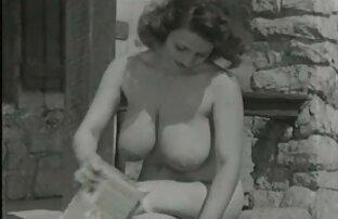 روسی, در, بمکد دیک دانلود فیلم سکسی باحال بزرگ از همسایه و اجازه می دهد تا او را به