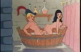 دختران روسی, دانلود فیلم های سکسی باحال گاییدن