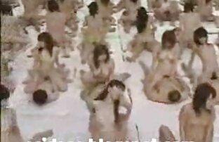 عشقبازی مداوم فیلم سوپر خیلی باحال از یک چوب سخت