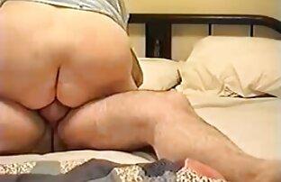 گشت دانلود فیلم سکسی خیلی باحال انجمن