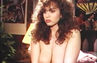 بر روی نیمکت, مادران نوازش کردن هر فیلم کوتاه سکسی باحال یک از دیگر زیبا