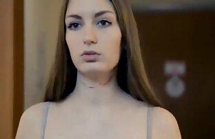 نوجوان خلاق سکسایرانی باحال سکسی
