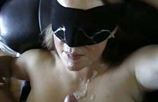 دو, دانلود فیلم سوپر سکسی باحال پلیس, عشق