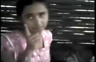 دختر دانلود فیلمسکسی باحال مبتذل فاحشه