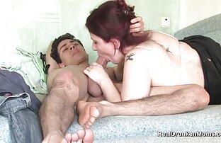 لیسید, از معشوق دانلود فیلم سوپر سکسی باحال خود را به ارمغان آورد و به اوج لذت جنسی