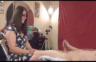شام دانلود فیلم سکسی باحال در خانه زن
