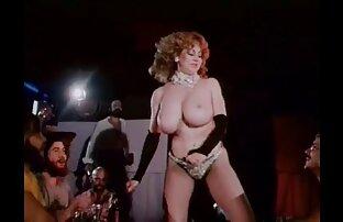 بزرگ, رابطه فیلمهای سوپرایرانی باحال جنسی در نزد