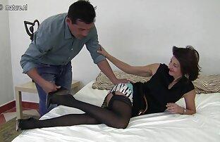 سکسی, دانلود فیلم سکسی باحال خارجی پرستار