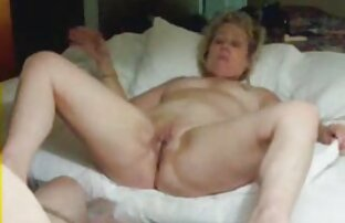 شلخته اشتیاق جنسی فیلم سوپر سکسی باحال