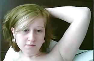 لاغر, دختر برهنه با پستان های کوچک انجام ورزش دانلود فیلم سوپرایرانی باحال